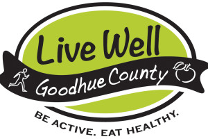LIVE WELL GOODHUE CO-final-revised