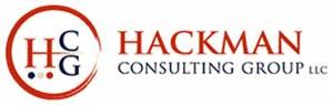 Logo_Hackman_300