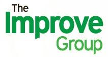 Logo_Improve_212